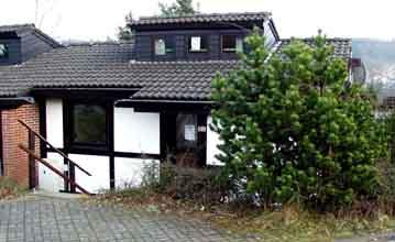 private ferienhausvermietung listertalsperre im sauerland. Black Bedroom Furniture Sets. Home Design Ideas